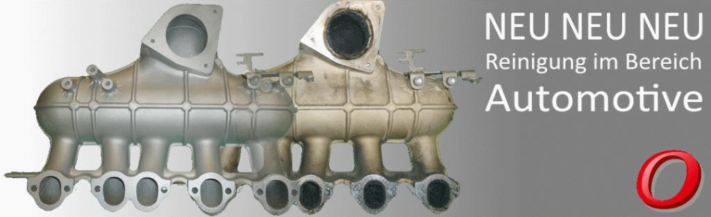 Reinigungsbereich-Automotive-1024x313