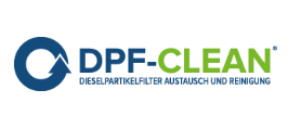 DPF-Clean
