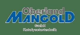 Oberland Mangold