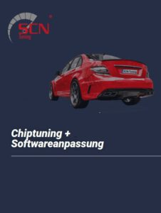 Partner-scn-tuning
