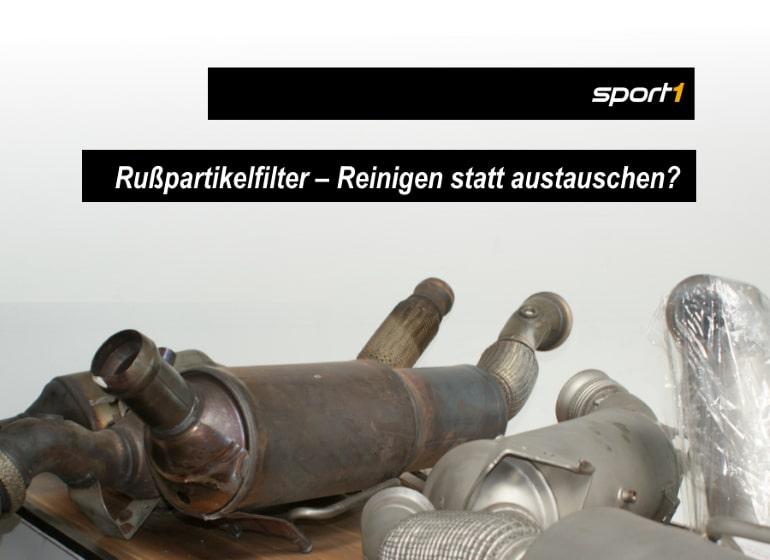 Russpartikelfilter-reinigen-oder-austauschen-Sport1-gibt-tipps