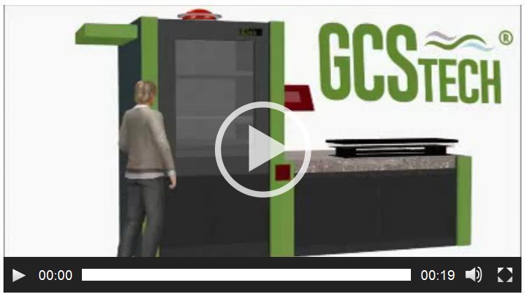 Die-GSCtech-Green-Clean-Solution-Technologie