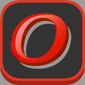 IROsoft-Cleantech GmbH - DPF vom Profi reinigen lassen