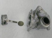 Mechanischer-Defekt-AGR-220×160