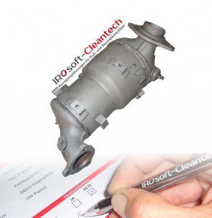 Rußpartikelfilter-Reinigung-Auftrag-3