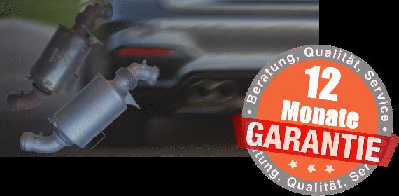 Rußpartikelfilter-Reinigung-Sauberkeitsgarantie-12-Monate