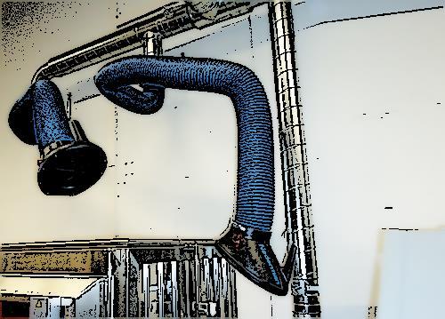 Rußpartikelfilter-Reinigungsverfahren-11