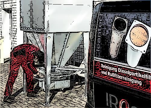 Rußpartikelfilter-Reinigungsverfahren-13