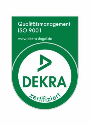 Zertifizert-nach-DIN-ISO-9001_2008