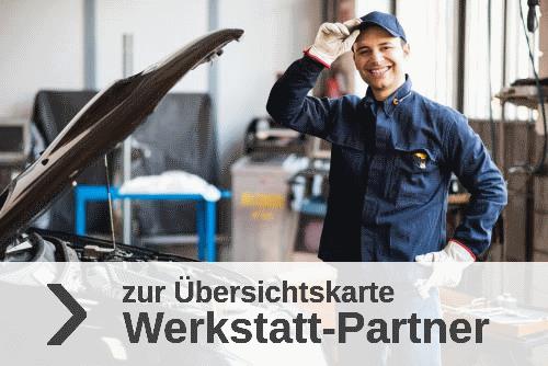 Zum-Partnerverzeichnis-Werkstatt
