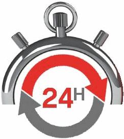 dpf-reinigen-in-24h