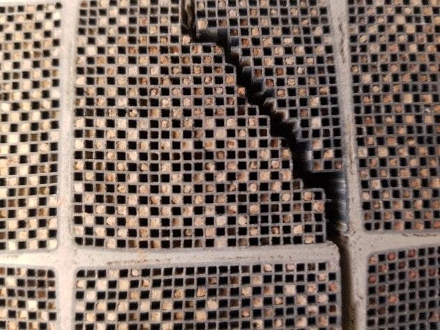Partikelfilter ausbrennen lassen 1