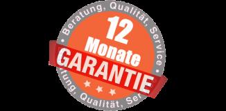 Rußpartikelfilter-Reinigung-12-Monate-Garantie